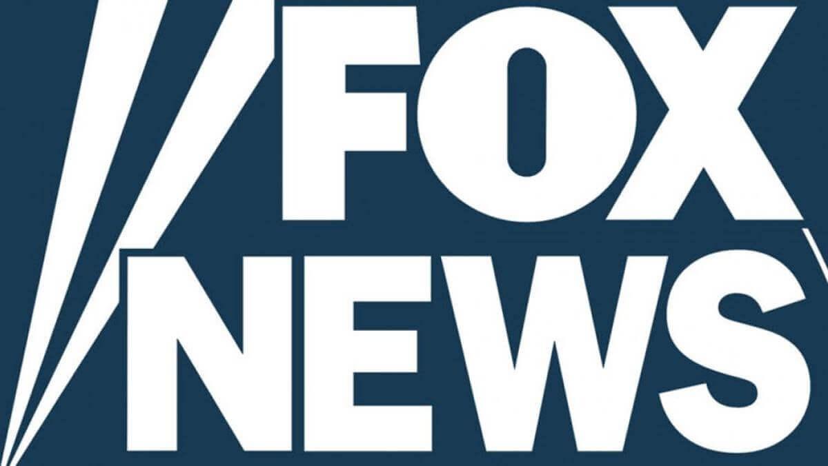 logo-fox-news