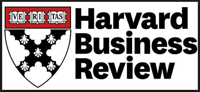 logo-harvard-business-review