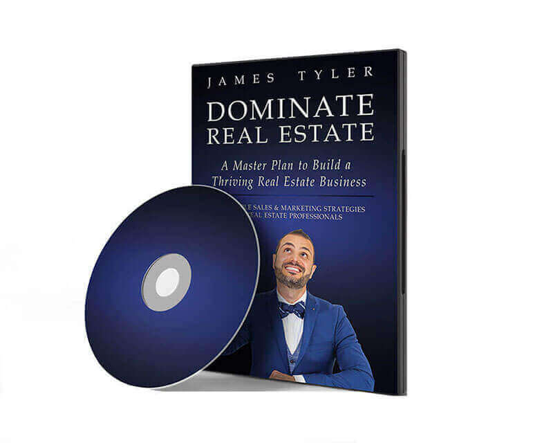 dominate-real-estate-by-james-tyler-cd