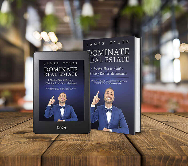 dominate-real-estate-by-james-tyler-kindle