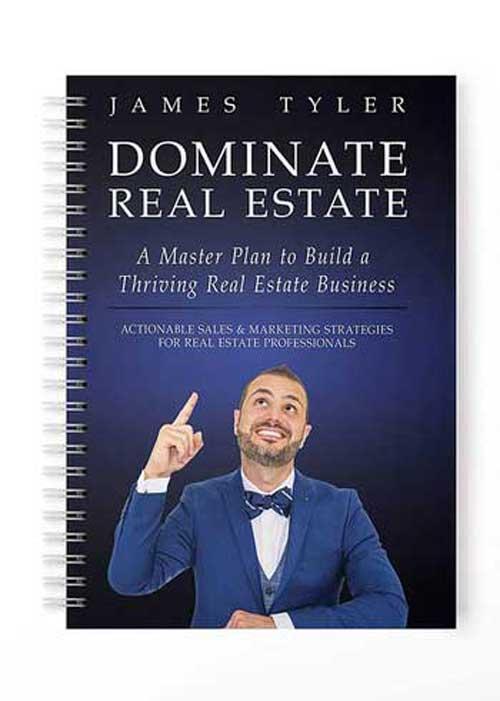 dominate-real-estate-by-james-tyler-workbook
