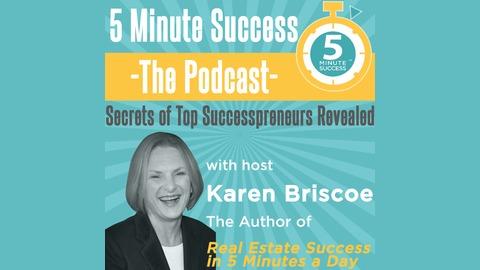 5-minute-success