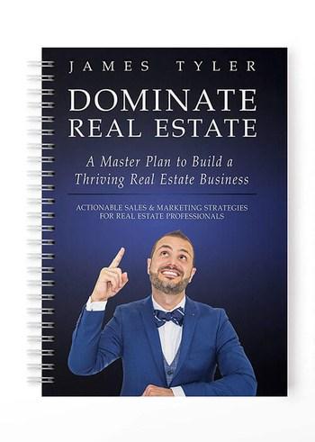 dominate-real-estate-by-james-tyler-workbook-jpg